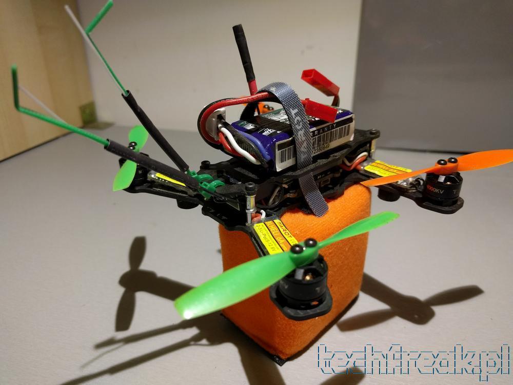 techfreakpl_tarot_130_FPV_mini_drone_racer_betaflight_cleanflight_fatshark_blheli_19