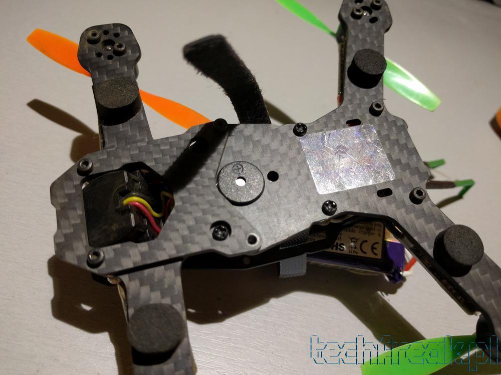 techfreakpl_tarot_130_FPV_mini_drone_racer_betaflight_cleanflight_fatshark_blheli_21