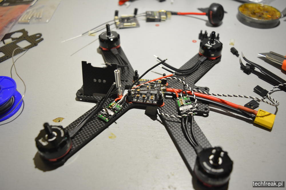 techfreakpl_FPV-racer-DUBAI-210_KIT-EMAX-RS-2205-2300-kv-12