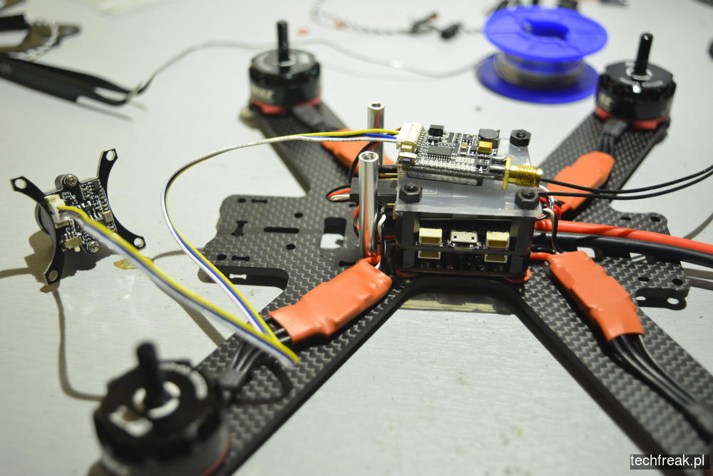techfreakpl_FPV-racer-DUBAI-210_KIT-EMAX-RS-2205-2300-kv-17
