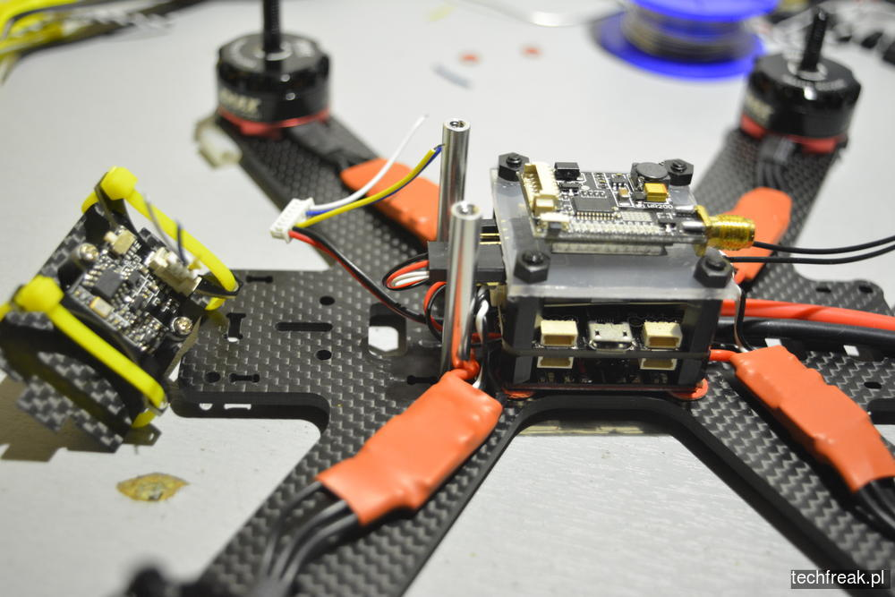 techfreakpl_FPV-racer-DUBAI-210_KIT-EMAX-RS-2205-2300-kv-19