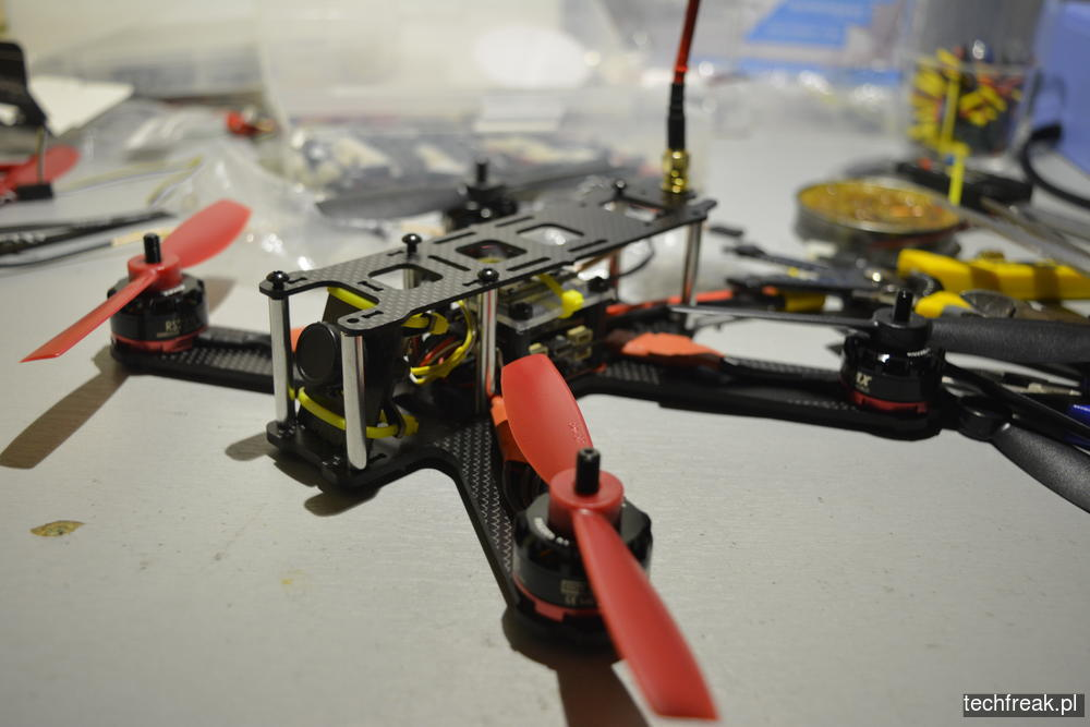 techfreakpl_FPV-racer-DUBAI-210_KIT-EMAX-RS-2205-2300-kv-23