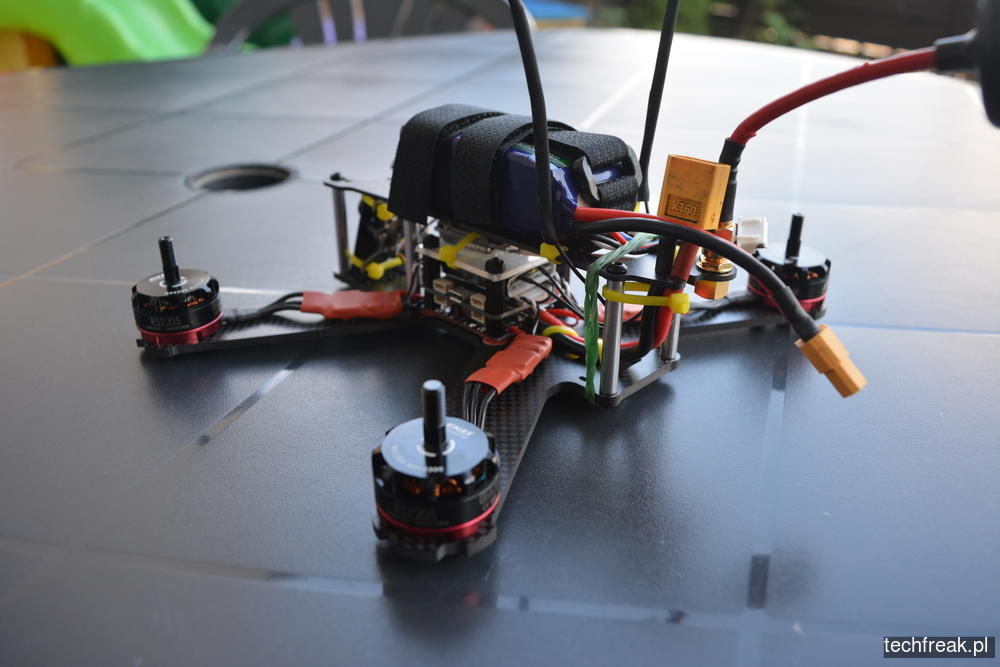 techfreakpl_FPV-racer-DUBAI-210_KIT-EMAX-RS-2205-2300-kv-27