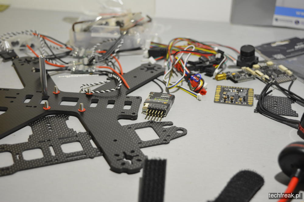 techfreakpl_FPV-racer-DUBAI-210_KIT-EMAX-RS-2205-2300-kv-3