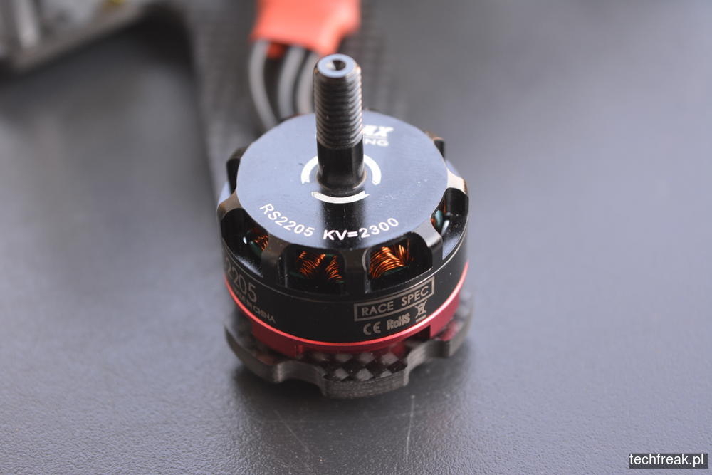 techfreakpl_FPV-racer-DUBAI-210_KIT-EMAX-RS-2205-2300-kv-31