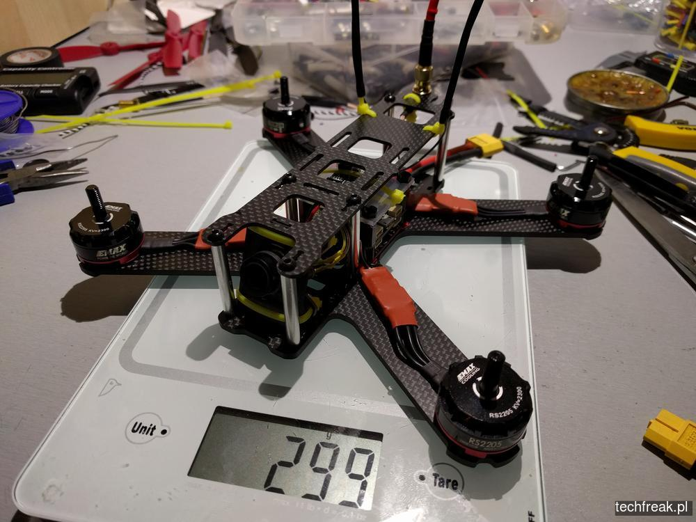 techfreakpl_FPV-racer-DUBAI-210_KIT-EMAX-RS-2205-2300-kv-motors-2-2