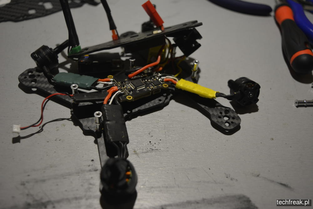 techfreakpl_FPV-racer-TARO-TL130-17