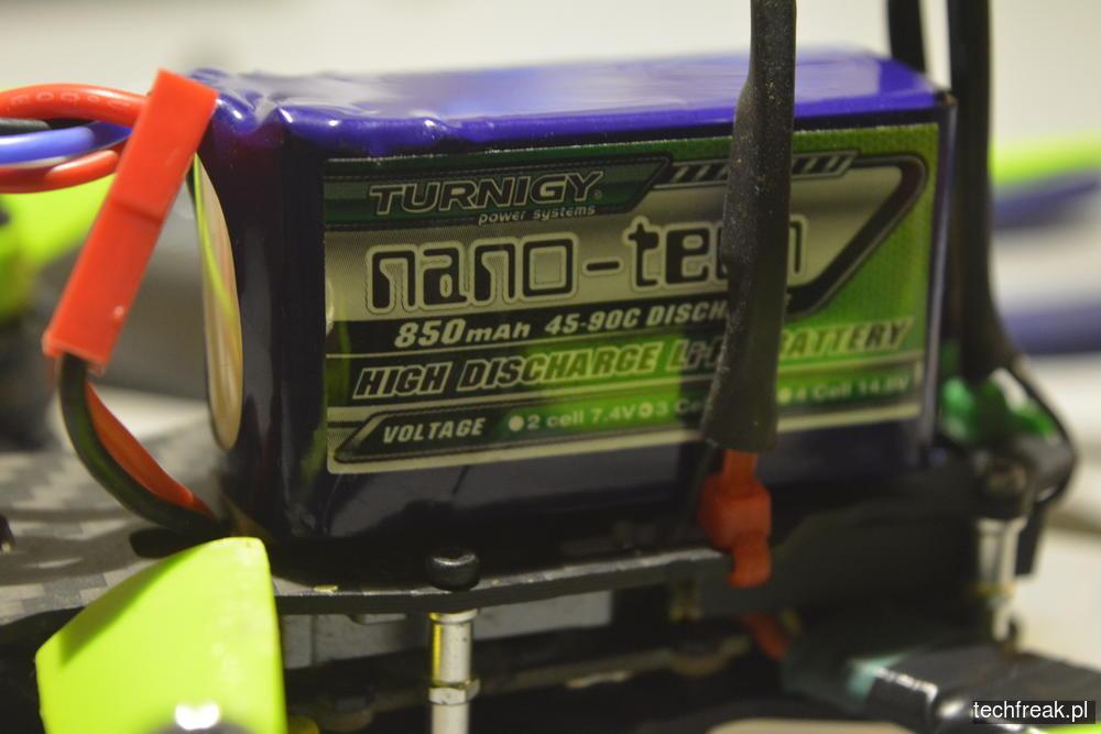 techfreakpl_FPV-racer-TARO-TL130-29