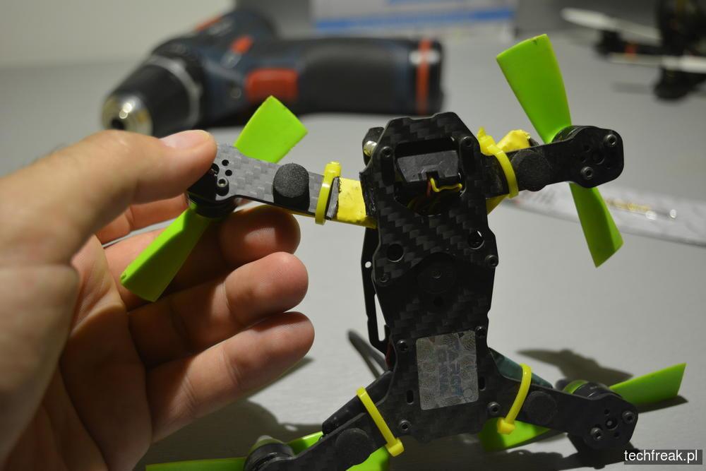 techfreakpl_FPV-racer-TARO-TL130-3