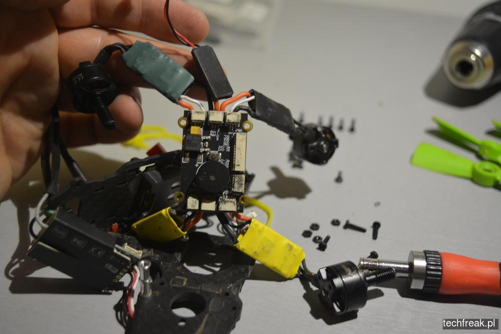techfreakpl_FPV-racer-TARO-TL130-8