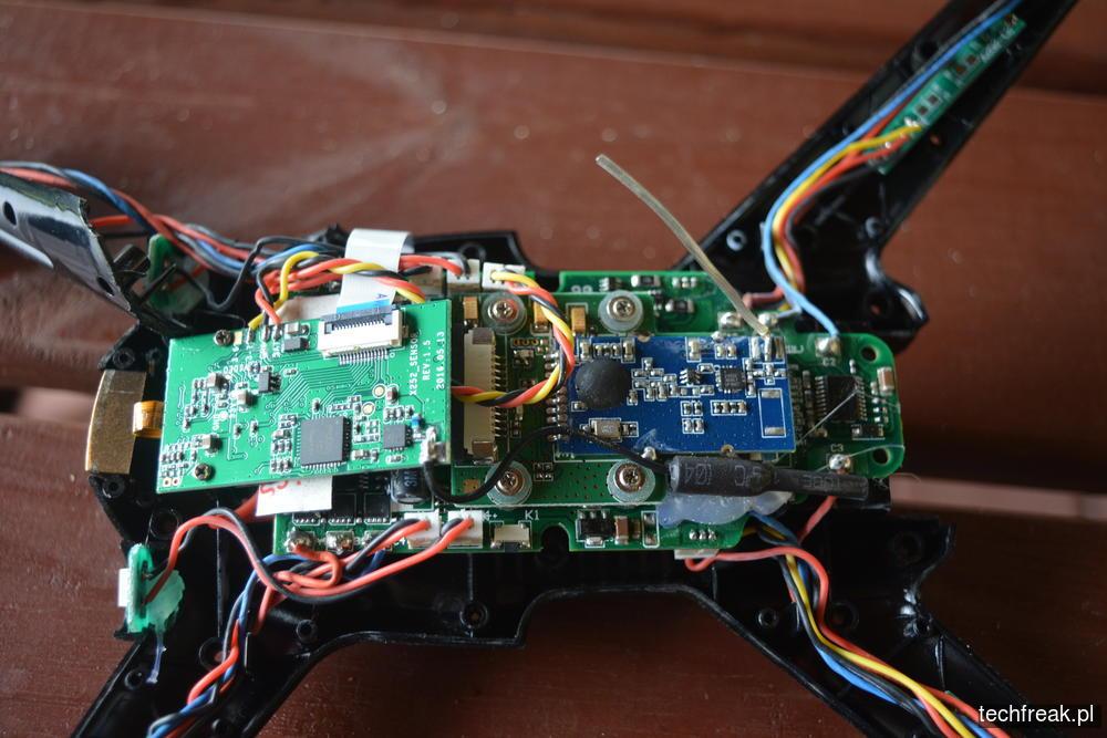 techfreakpl_FPV-racer-XK-X252-15