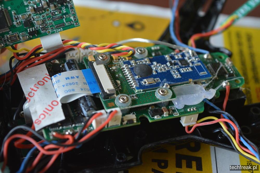 techfreakpl_FPV-racer-XK-X252-18
