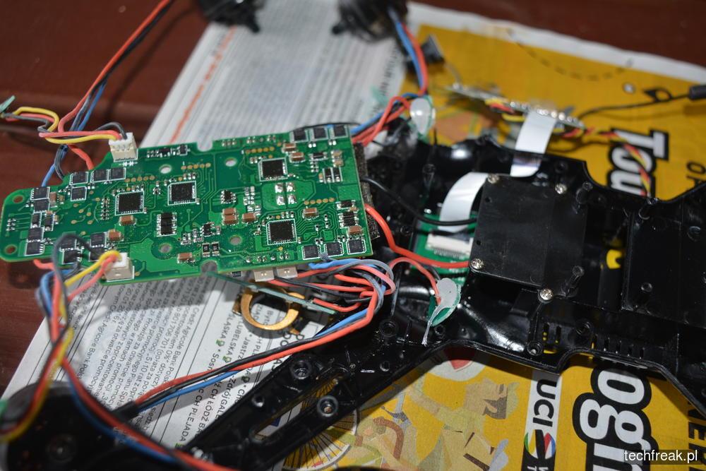 techfreakpl_FPV-racer-XK-X252-19