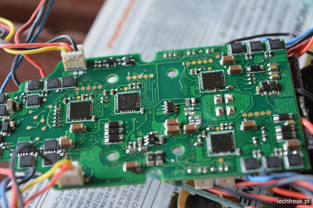 techfreakpl_FPV-racer-XK-X252-20