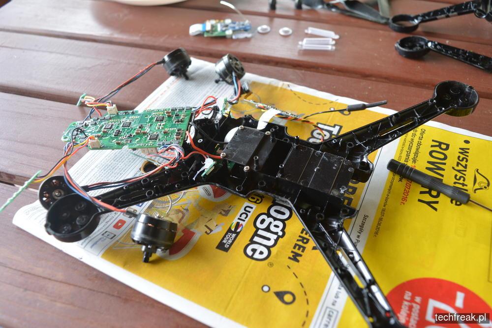 techfreakpl_FPV-racer-XK-X252-21