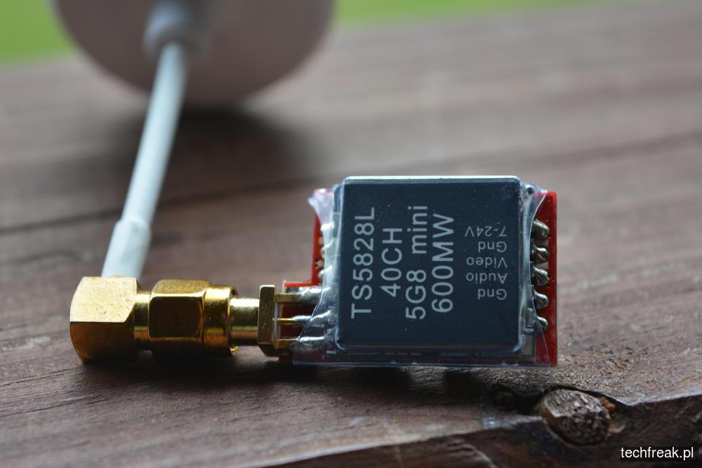 techfreakpl_gb190_gep-zx5-fpv-mini-frame-30