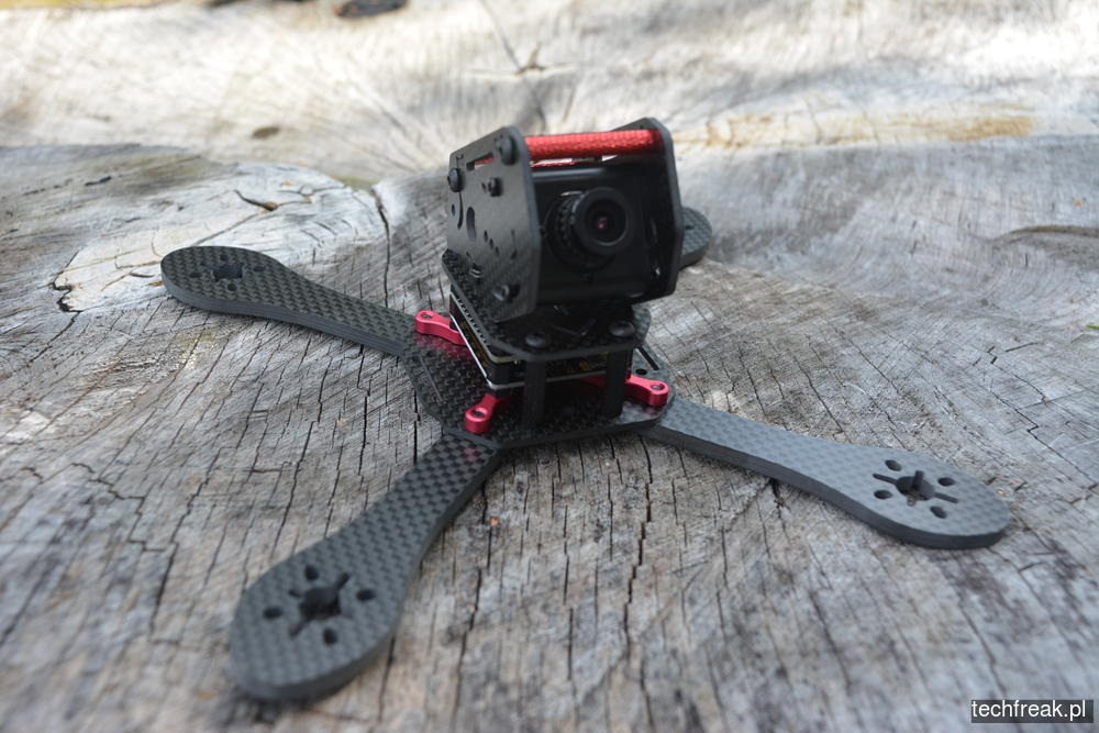 techfreakpl_gb190_gep-zx5-fpv-mini-frame-52