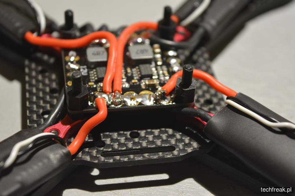 techfreakpl_gb190_gep-zx5-fpv-mini-frame-65