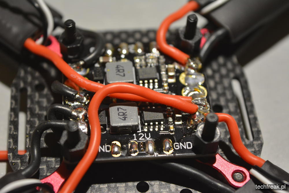 techfreakpl_gb190_gep-zx5-fpv-mini-frame-67