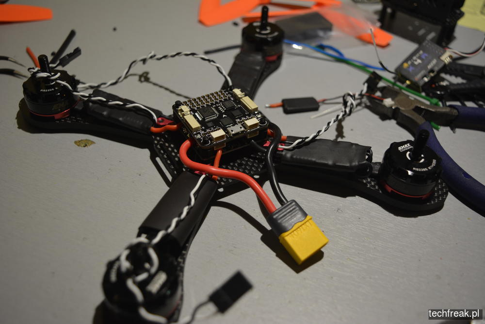 techfreakpl_gb190_gep-zx5-fpv-mini-frame-69