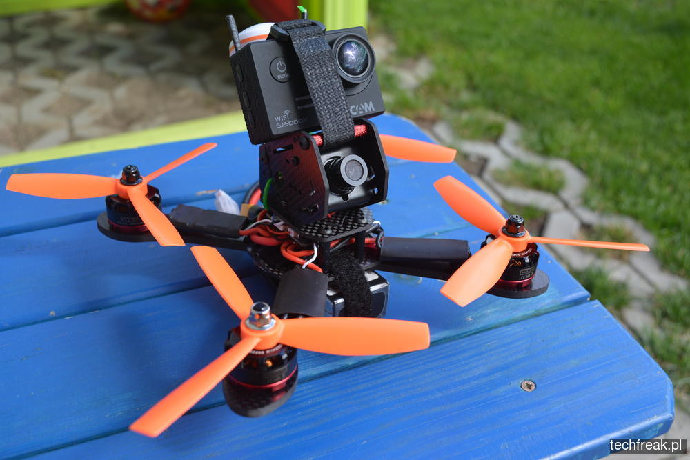 techfreakpl_gb190_gep-zx5-fpv-mini-frame-79
