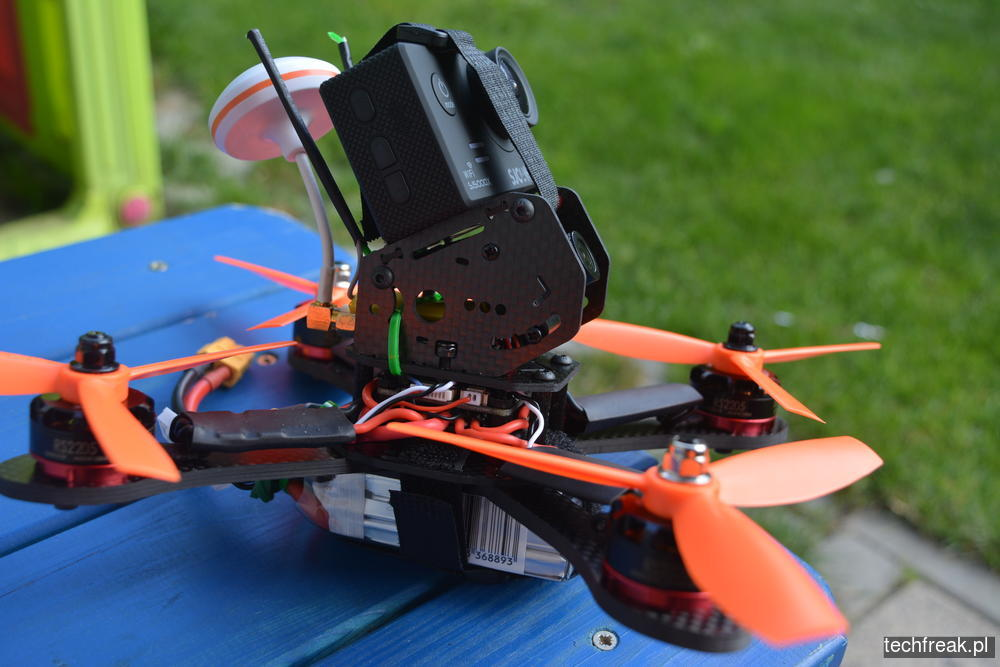 techfreakpl_gb190_gep-zx5-fpv-mini-frame-80