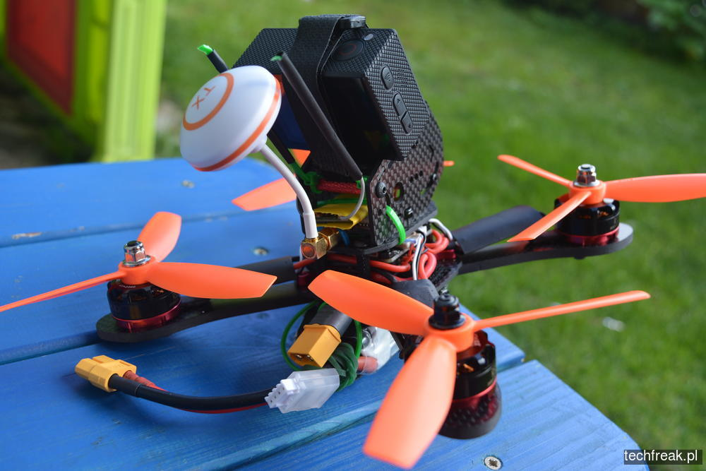 techfreakpl_gb190_gep-zx5-fpv-mini-frame-81