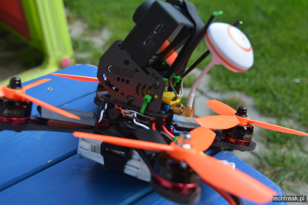 techfreakpl_gb190_gep-zx5-fpv-mini-frame-82