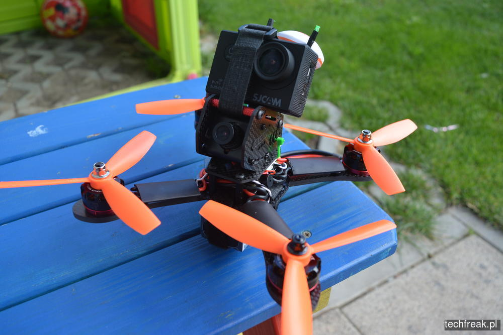 techfreakpl_gb190_gep-zx5-fpv-mini-frame-84