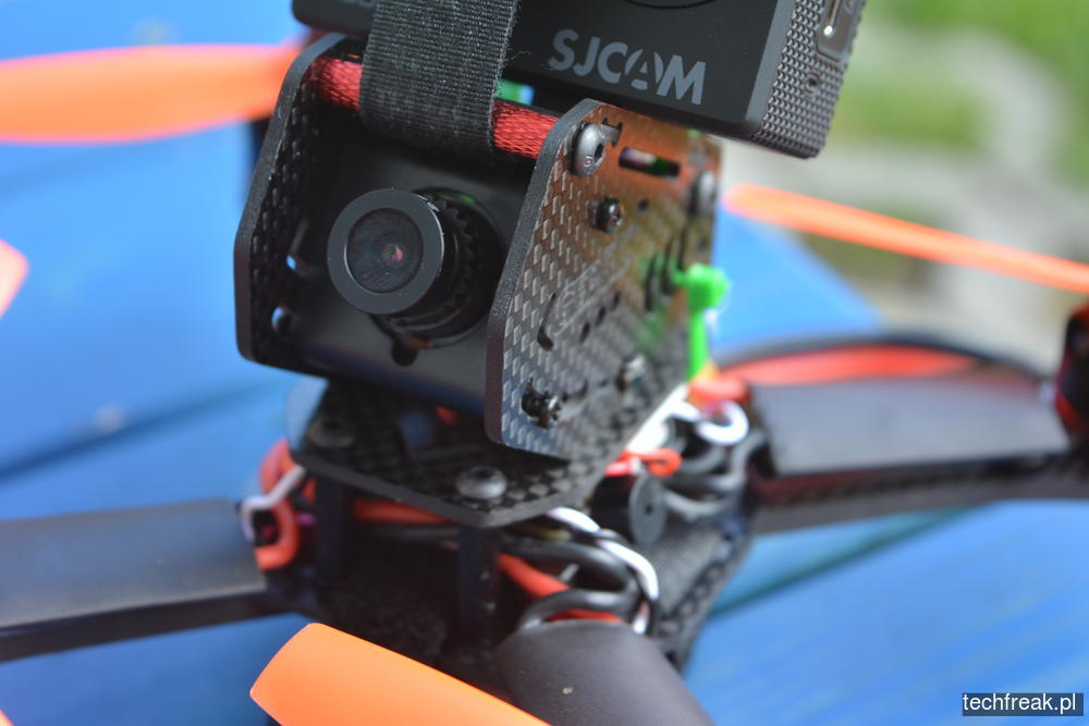 techfreakpl_gb190_gep-zx5-fpv-mini-frame-86