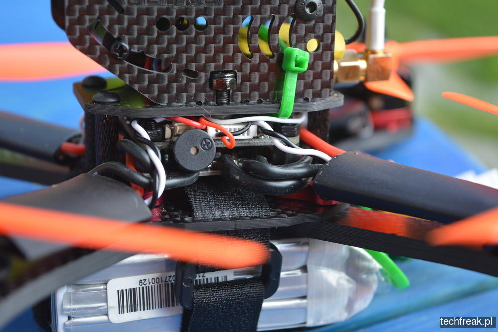 techfreakpl_gb190_gep-zx5-fpv-mini-frame-87
