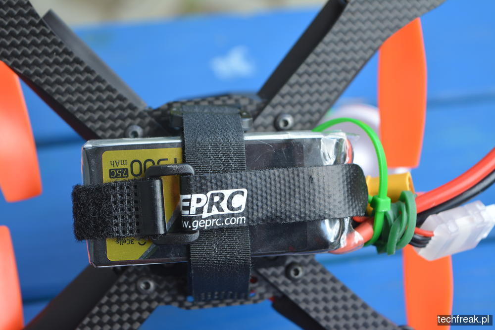 techfreakpl_gb190_gep-zx5-fpv-mini-frame-88
