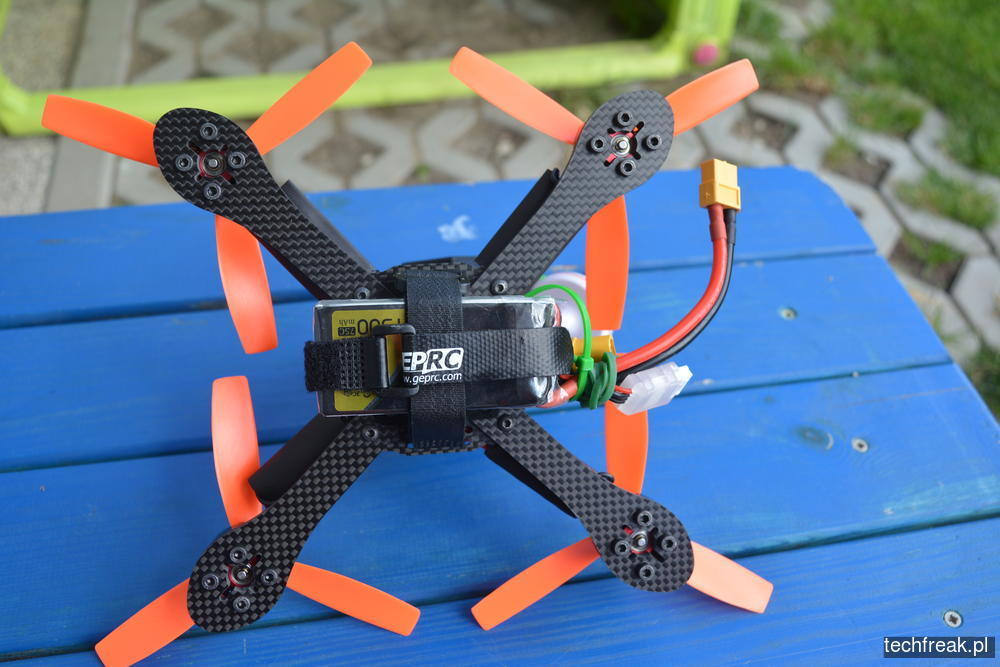 techfreakpl_gb190_gep-zx5-fpv-mini-frame-89