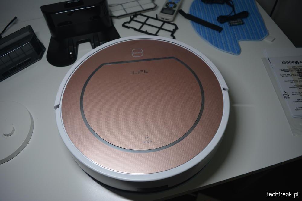 techfreakpl-ilife-v7s-robot-odkurzacz-automatyczny-23_1