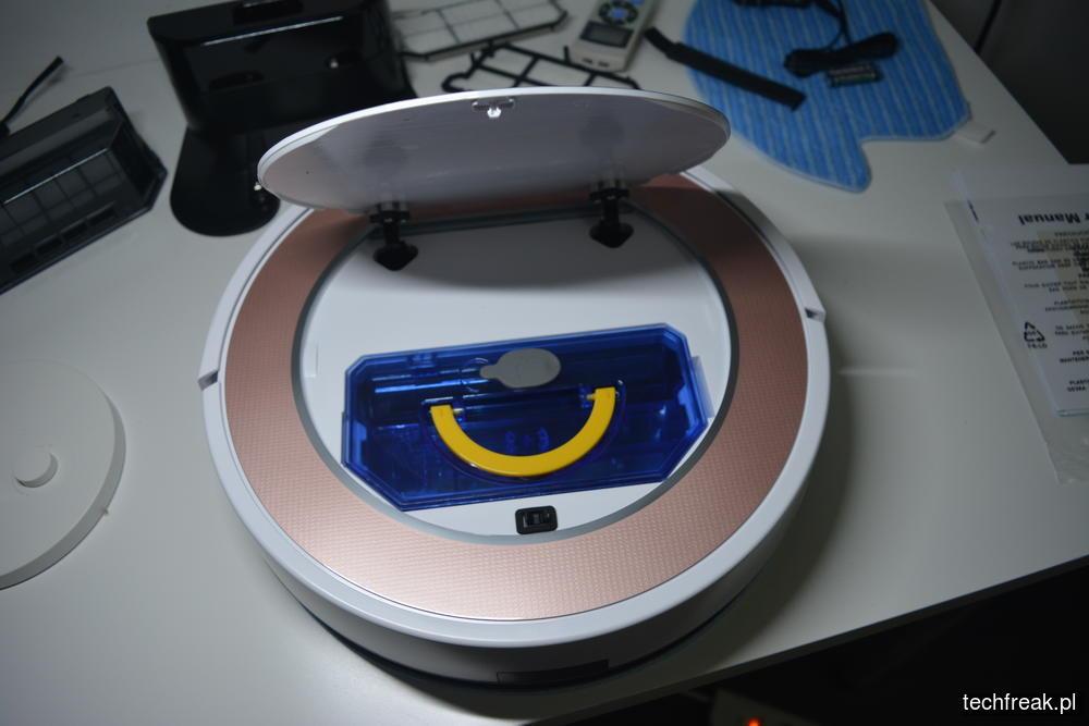 techfreakpl-ilife-v7s-robot-odkurzacz-automatyczny-24_1