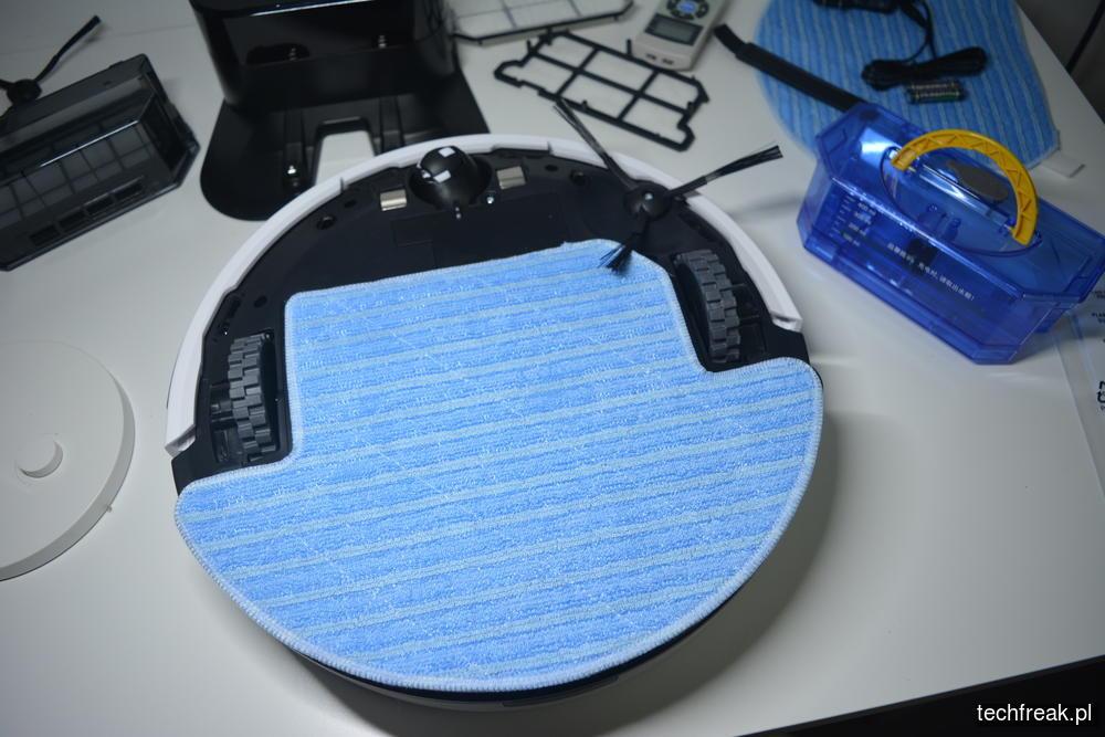 techfreakpl-ilife-v7s-robot-odkurzacz-automatyczny-25_1