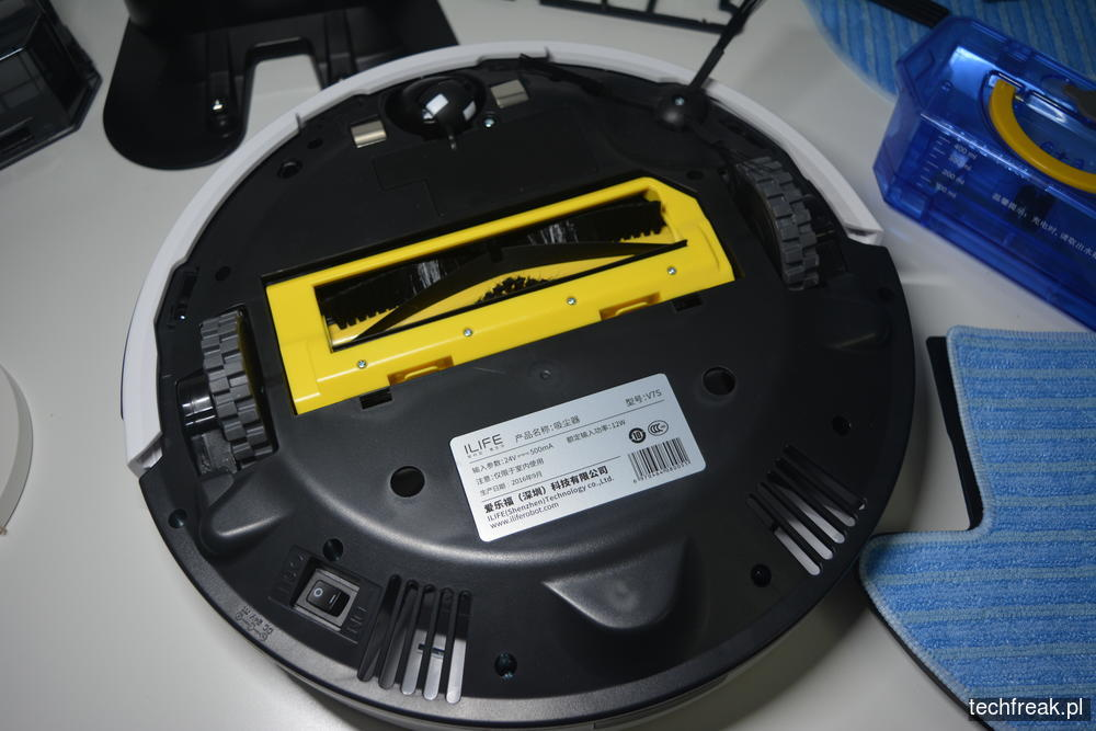 techfreakpl-ilife-v7s-robot-odkurzacz-automatyczny-26_1