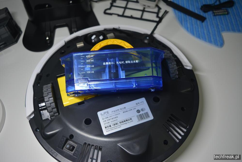 techfreakpl-ilife-v7s-robot-odkurzacz-automatyczny-28_1