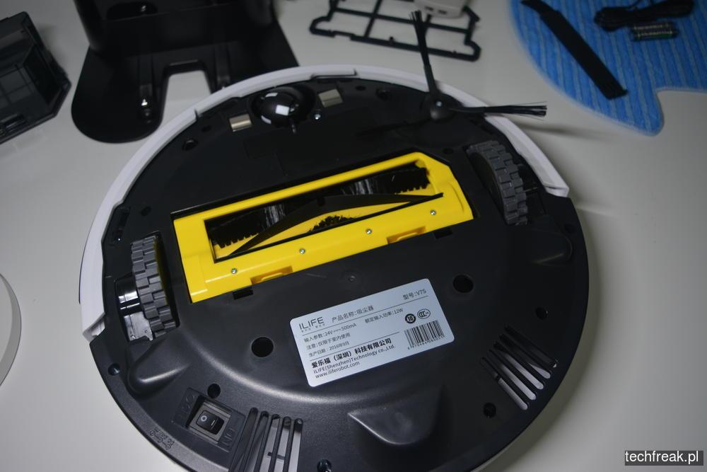 techfreakpl-ilife-v7s-robot-odkurzacz-automatyczny-29_1