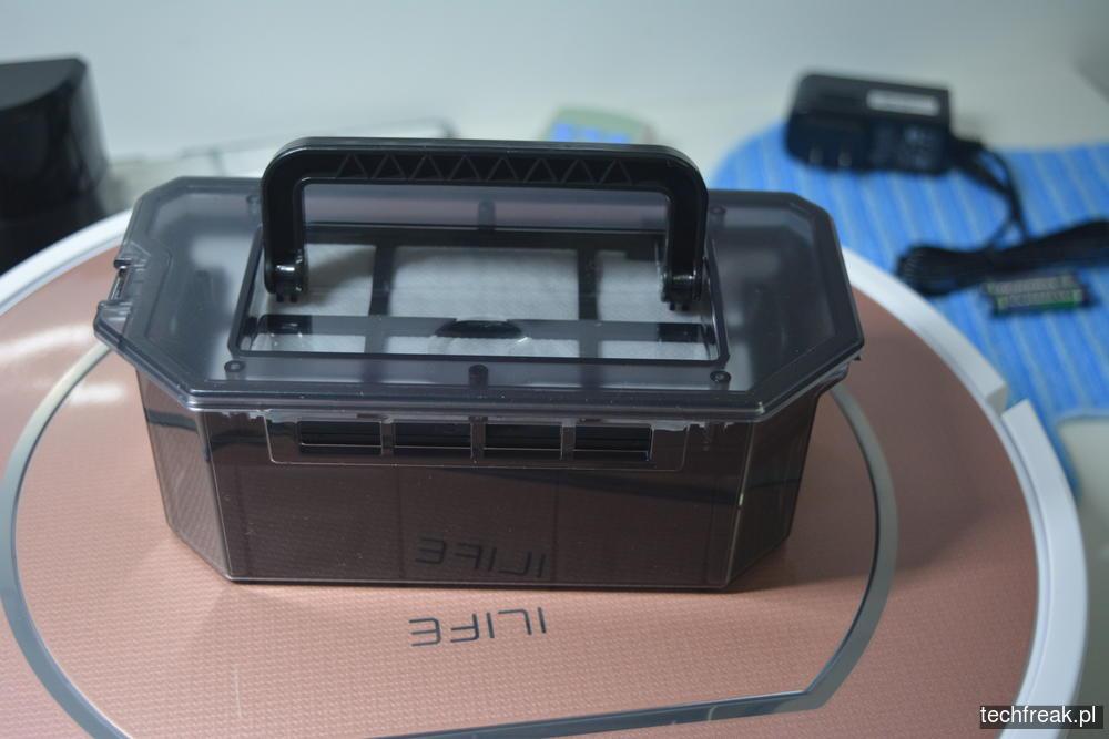 techfreakpl-ilife-v7s-robot-odkurzacz-automatyczny-31_1