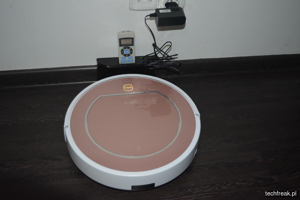 techfreakpl-ilife-v7s-robot-odkurzacz-automatyczny-34_1