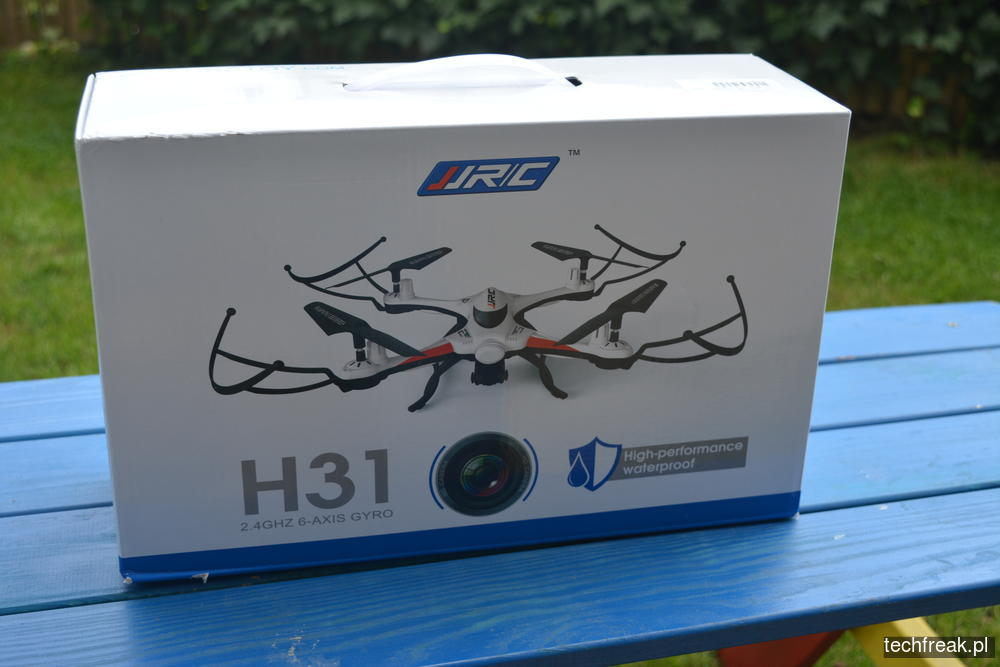 techfreakpl_JJRC-H31-wodoodporny-quadcopter-waterproof-drone-quadcopter-20
