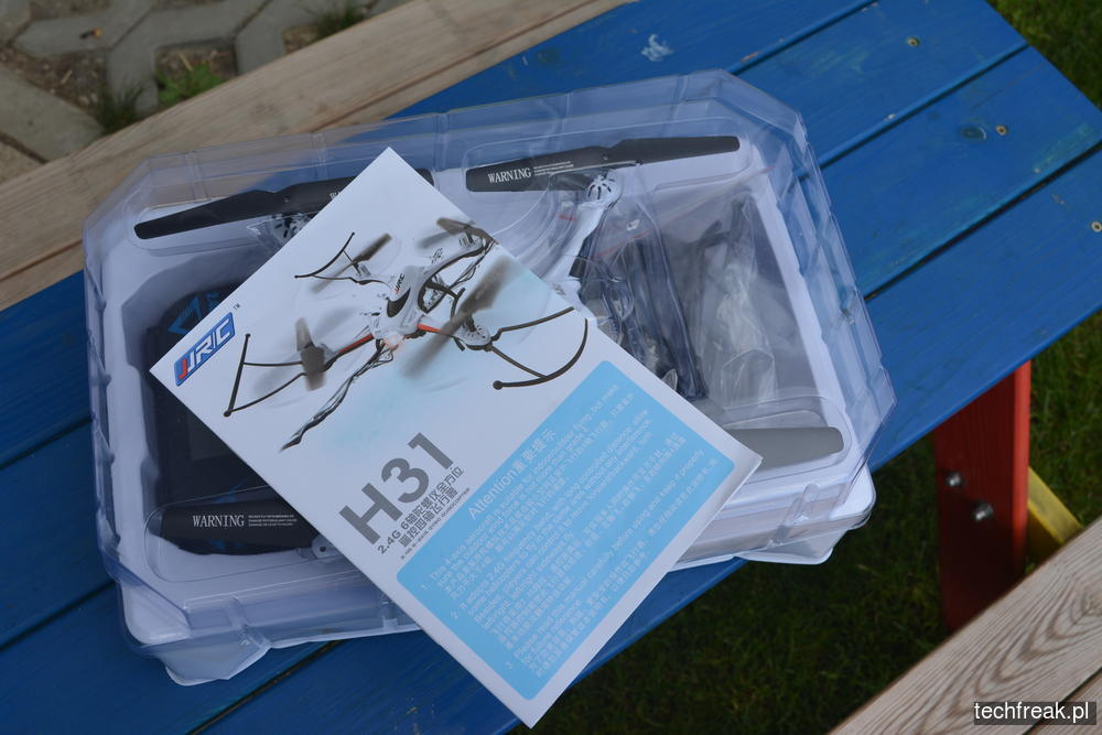 techfreakpl_JJRC-H31-wodoodporny-quadcopter-waterproof-drone-quadcopter-23