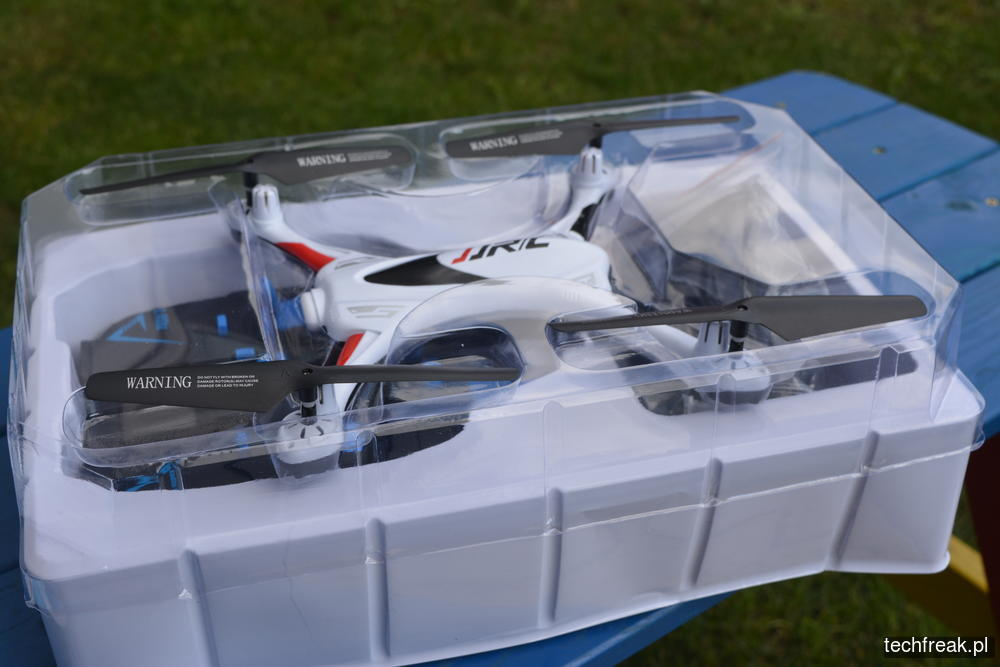 techfreakpl_JJRC-H31-wodoodporny-quadcopter-waterproof-drone-quadcopter-26