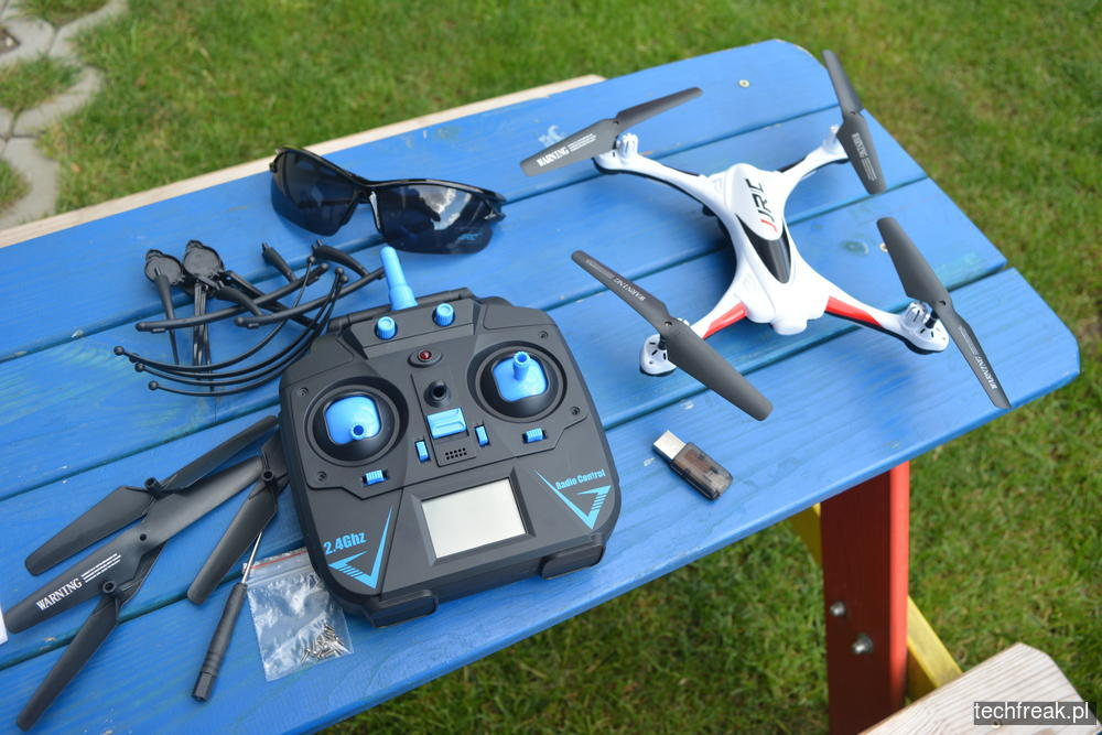 techfreakpl_JJRC-H31-wodoodporny-quadcopter-waterproof-drone-quadcopter-29