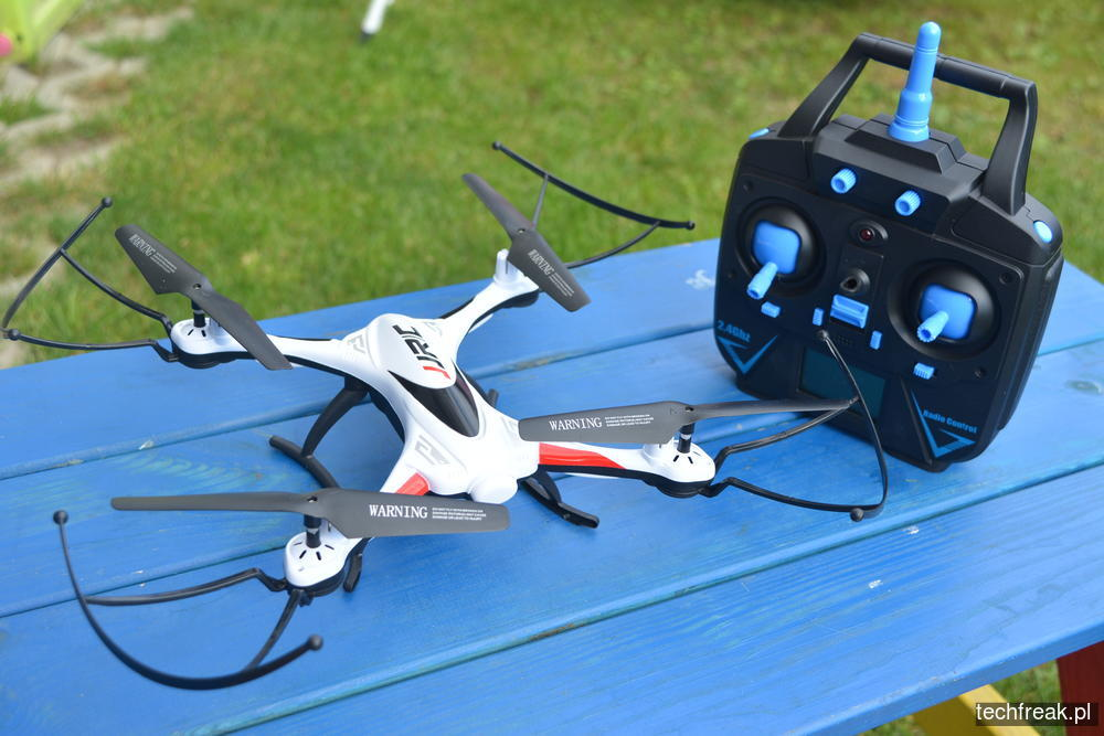 techfreakpl_JJRC-H31-wodoodporny-quadcopter-waterproof-drone-quadcopter-43