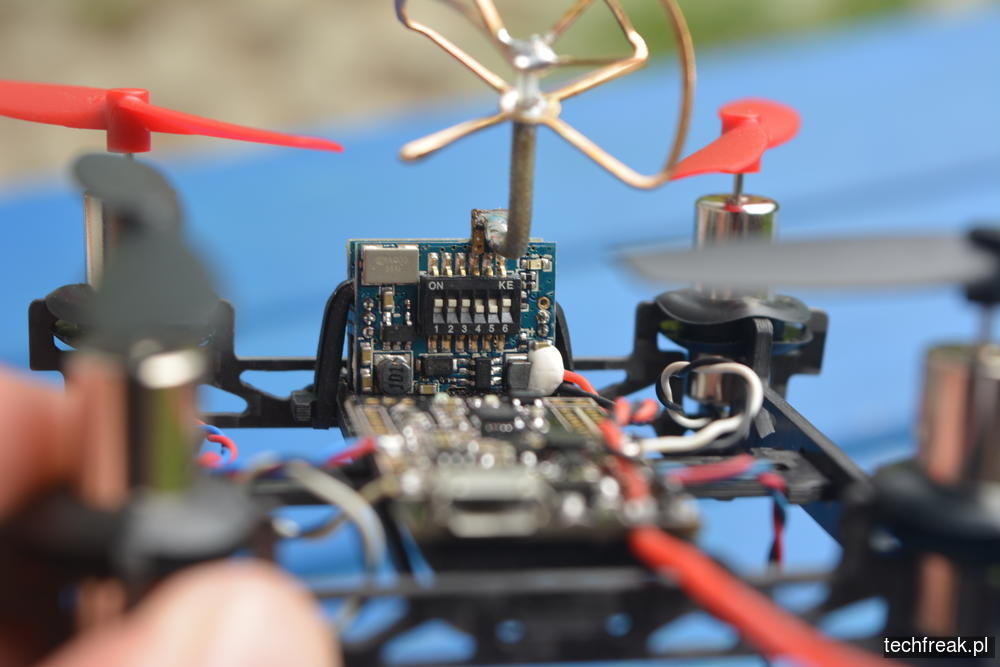 techfreakpl_qx-80_fpv_sp-racing-f3-taranis-frsky-28