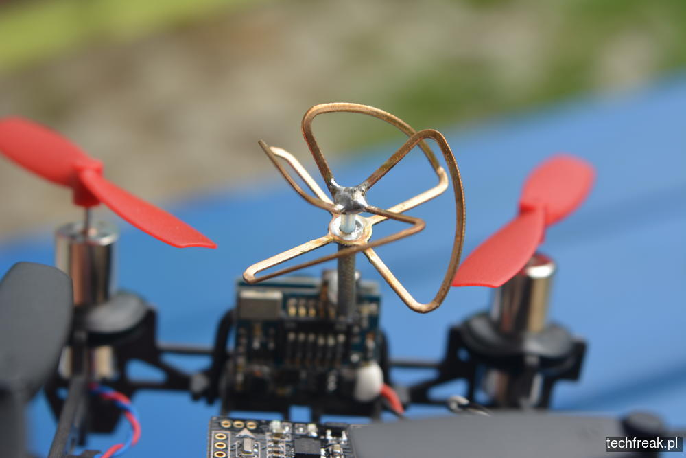 techfreakpl_qx-80_fpv_sp-racing-f3-taranis-frsky-31