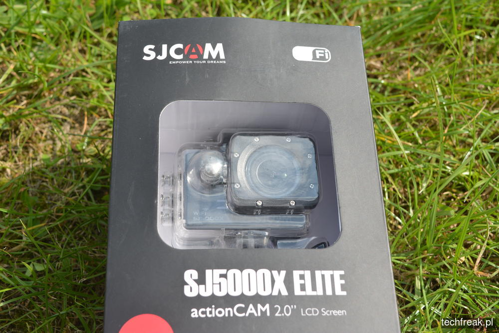 techfreakpl_SJCAM-SJ5000X-action-cam-20