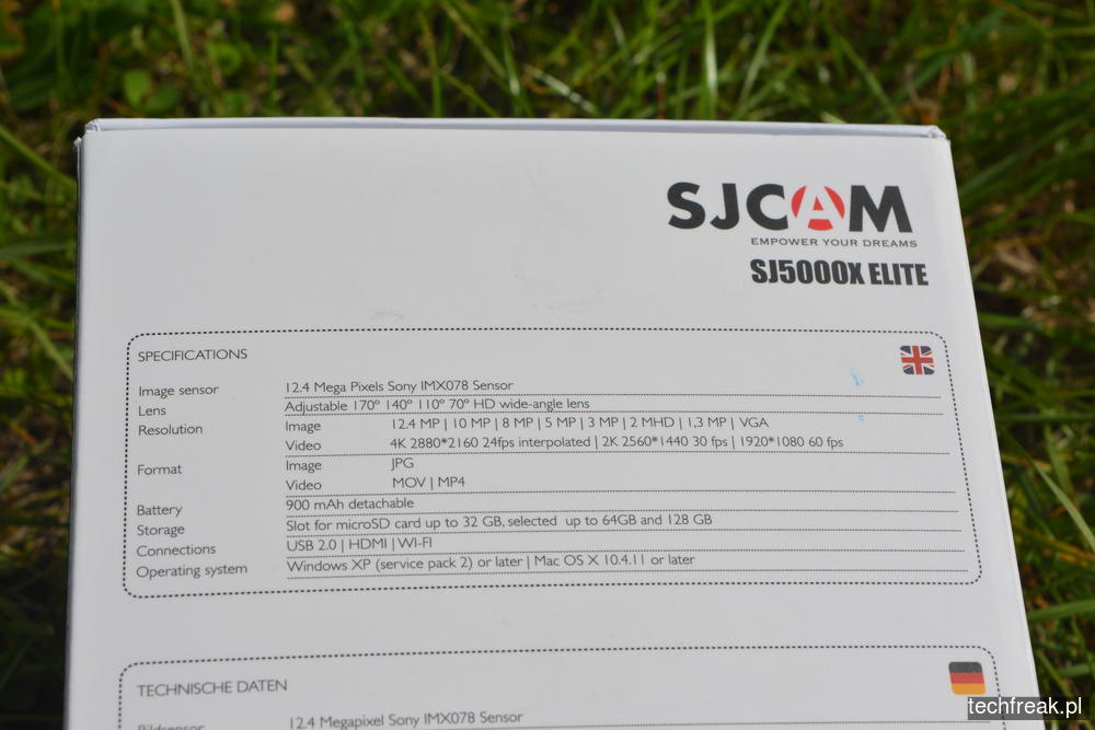 techfreakpl_SJCAM-SJ5000X-action-cam-21
